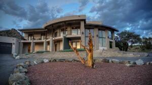 1600 LA TUNA Place SE, Albuquerque, NM 87123