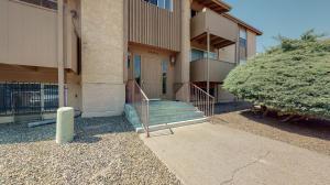 3829 Montgomery Boulevard NE, 305, Albuquerque, NM 87109