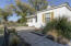 612 RICHMOND Drive SE, Albuquerque, NM 87106