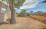 1205 VASSAR Drive SE, Albuquerque, NM 87106