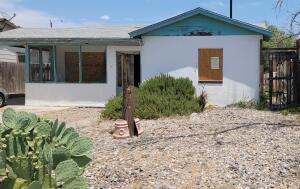 1140 Buena Vista Drive SE, Albuquerque, NM 87106