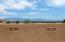 5008 Costa Maresme Drive NW, Albuquerque, NM 87120