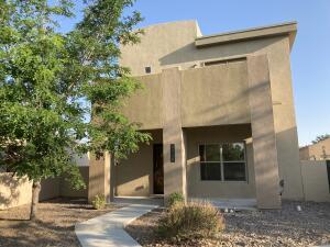 2316 PENN Avenue SE, Albuquerque, NM 87106