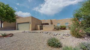 4621 CONGRESS Avenue NW, Albuquerque, NM 87114