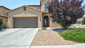 7115 VISTA TERRAZA Drive NW, Albuquerque, NM 87120