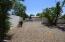 4645 GIBSON Boulevard SE, Albuquerque, NM 87108