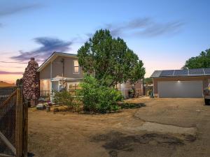 617 NIAGARA Avenue NE, Albuquerque, NM 87113