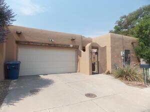 619 Avenida Montoya NE, Los Lunas, NM 87031