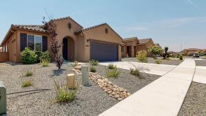 8540 ANIMAS Place NW, Albuquerque, NM 87120