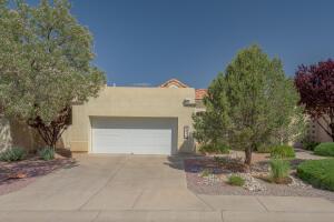 641 RENAISSANCE Loop SE, Rio Rancho, NM 87124