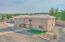5318 RAGLIN Avenue SW, Albuquerque, NM 87121