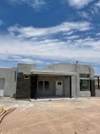 26 Second Mesa Drive, Placitas, NM 87043