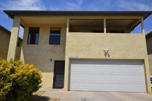5216 CASITA VISTA Court NW, Albuquerque, NM 87105