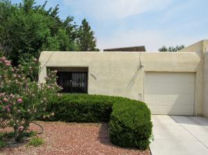 12920 ELYSE Place SE, Albuquerque, NM 87123