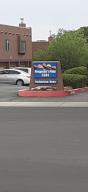 5801 Lowell Street NE, 21A, Albuquerque, NM 87111