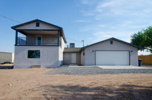 3450 PAJARITO Road SW, Albuquerque, NM 87121