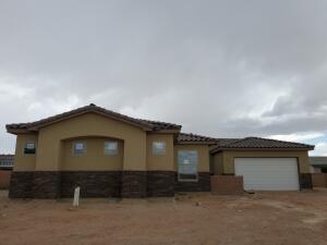6431 PICARDIA Place NW, Albuquerque, NM 87120