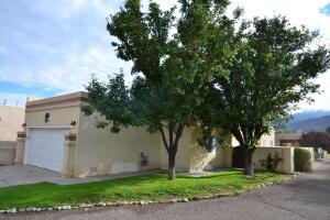 821 HACKBERRY Trail SE, Albuquerque, NM 87123