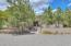 9143 4TH Street NW, Albuquerque, NM 87114
