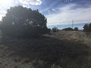1988 Old 66 Highway, Edgewood, NM 87015