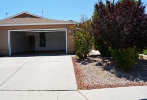 11208 Miravista Place SE, Albuquerque, NM 87123