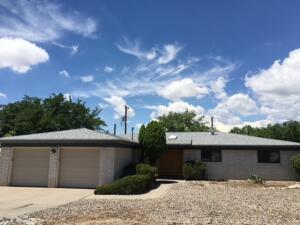 12813 CEDARBROOK Avenue NE, Albuquerque, NM 87111