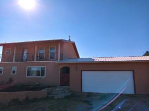 218 SKYLAND Boulevard, Tijeras, NM 87059