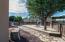 460 Country Lane, Bosque Farms, NM 87068