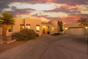 9100 VIA ASOMBRO NE, Albuquerque, NM 87122