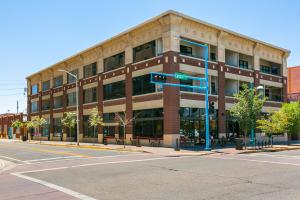 600 CENTRAL Avenue SW, 2E, Albuquerque, NM 87102
