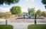 601 MENAUL Boulevard NE, 1601, Albuquerque, NM 87107