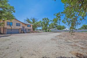 85 MOLINA Road, Peralta, NM 87042