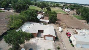 2317 GUN CLUB Road SW, Albuquerque, NM 87105
