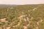 100 FOREST ROAD 252, Tijeras, NM 87059