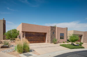 6220 GHOST FLOWER Trail NE, Albuquerque, NM 87111