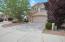 7827 PUERCO RIDGE Road NW, Albuquerque, NM 87114