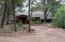 45 CASA LOMA Road, Cedar Crest, NM 87008