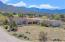 Welcome to 560 Black Bear Place NE, Albuquerque, New Mexico!