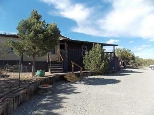 9402 Highway 337, Estancia, NM 87016