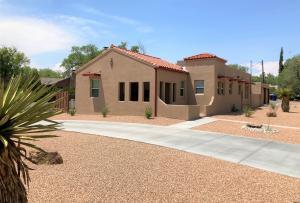 3629 CAMPUS Boulevard NE, Albuquerque, NM 87106