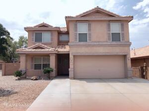 7240 DEER CANYON Avenue NE, Albuquerque, NM 87113