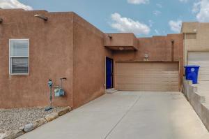 13619 Wenonah Avenue SE, Albuquerque, NM 87123