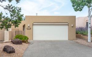 2437 Tramway Terrace Court NE, Albuquerque, NM 87122