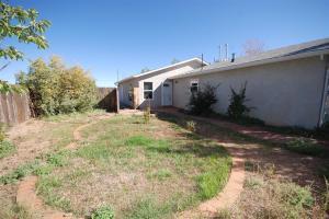 12514 TOBY Road, Sandia Park, NM 87047