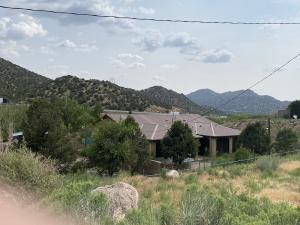 206 E HIGHWAY 66 SE, Albuquerque, NM 87123