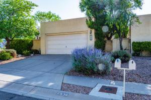 7936 WOODWIND Drive NE, Albuquerque, NM 87109