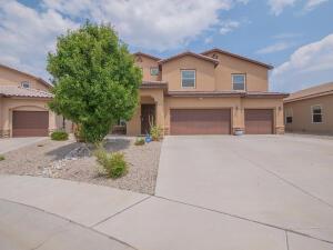 2104 BEULAH Drive SE, Albuquerque, NM 87123