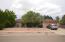 9340 LAYTON Loop NE, Albuquerque, NM 87111