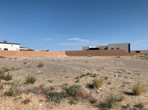 6501 Pato Road NW, Albuquerque, NM 87120