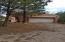 32 PUNTILLA Drive, B, Tijeras, NM 87059